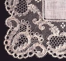 Image result for photos of lace