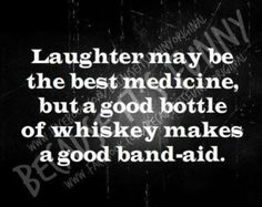 Discover and share Whiskey Quotes And Sayings. Explore our collection of motivational and famous quotes by authors you know and love. Great Quotes, Quotes To Live By, Me Quotes, Funny Quotes, Inspirational Quotes, Funny Humour, Girl Quotes, Whisky, Whiskey Quotes