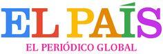 La Web de El País pasará a ser un casino online