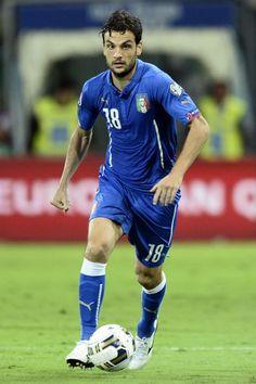 Italia-Bulgaria [qualificazione Europeo Francia 2016]