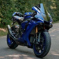 233 Best Yamaha R1 Rn19 Rn22 Rn32 Images In 2019 Motorcycle