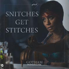 You are watching the movie Gotham on Putlocker HD. GOTHAM is an origin story of the great DC Comics Super-Villains and vigilantes, revealing an entirely new chapter that has never been told. Gotham Series, Gotham Tv, Gotham Batman, Batman Robin, Tv Series, Jerome Gotham, Batman Comic Art, Batman Comics, Fish Mooney