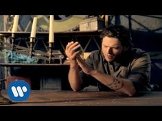 Blake Shelton - Don't Make Me (Official Video) - YouTube https://www.youtube.com/watch?v=ZtBgkT2Sjzc  You carry my love around Like it's a heavy burden Well I'm about to take it back Are you sure it's worth it http://www.azlyrics.com/lyrics/blakeshelton/dontmakeme.html (sometimes there are signs of cheating, but we don;t want to acknowledge it!)