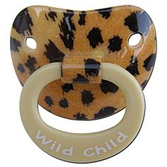 too cute - I am Soooo getting this for baby girl Barron! lol! or something similar! ;) @Tara Barron