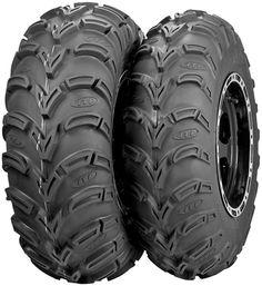 ITP Mud Lite AT Mud Terrain ATV Tire Utv Accessories, Motorcycle Parts And Accessories, Atv Wheels, Best Atv, Timberwolf, Sport Atv, All Terrain Tyres, Best Tyres, Utv Parts