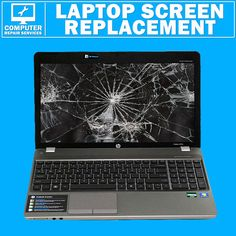 Laptop Screen Repair, Computer Repair Services, Screen Replacement, Laptops, Beverly Hills, Computers, Miami, Hate, London
