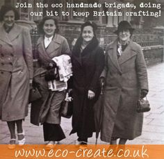 We'd LOVE you to join us! #ecocreatehour