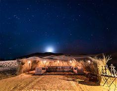 نتيجة بحث الصور عن dubai by night