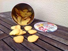 Bolachas italianas de sumo de laranja : http://pt.petitchef.com/receitas/sobremesa/bolachas-italianas-de-sumo-de-laranja-fid-1529181