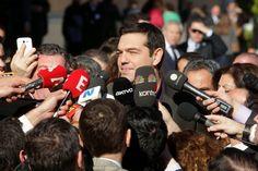 orfeaslivithra: Ανοίγει ξανά η ψαλίδα υπέρ του ΣΥΡΙΖΑ με 6,8%.