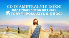 """Film cristiano """"Rapimento in pericolo"""" (Spezzone Video Gospel, Christian Movies, Pregnant Diet, Tagalog, Health Promotion, Be A Nice Human, Happy Life, Videos, Healthy Life"""
