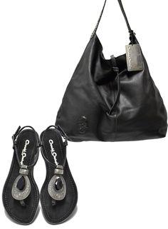#Delice + #Textme Bags, Fashion, Handbags, Moda, Fashion Styles, Fashion Illustrations, Bag, Totes, Hand Bags