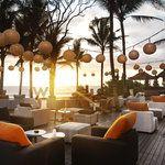 The Seminyak Beach Resort & Spa (Indonesia) - Hotel Reviews - TripAdvisor