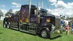 LIKE Progressive Truck Driving School: www.facebook.com/... #trucking #truck #driver Nice
