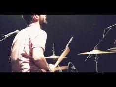 ▶ Hélio Morais (Drummer - Cem Metros Sereia) - YouTube. We transform dreams into musical instruments. Check our new website with Shop Online at http://www.missom.com