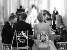 Image result for mexican wedding reception traditions