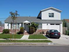 5347 W. 123rd Place Hawthorne - Del Aire CA