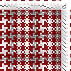 Image result for color and weave