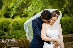 gate-street-barn-wedding-photography-jap-21