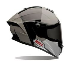 The latest generation of a helmet that started a safety revolution in motorsports, the Bell Star Helmet has been reborn to serve the two wheeled masses with ...