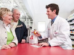 The Role of the Costco Pharmacist in Diabetes Care  http://cdiabetes.com/role-costco-pharmacist-diabetes-care/#.VHOwlskrO2I