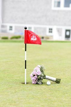 Golf Course Wedding Pic  #plymouthccweddings #plymouthgolf @WeAreFreebird  #wedding #Golfwedding Golf Wedding, Plymouth, Golf Courses, Club, Weddings, Country, Outdoor Decor, Rural Area, Wedding