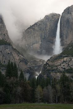 Yosemite 2012-0914 by glorious journey photography on Flickr