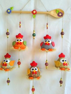 1 million+ Stunning Free Images to Use Anywhere Diy Home Crafts, Clay Crafts, Felt Crafts, Easter Crafts, Fabric Crafts, Sewing Crafts, Sewing Projects, Craft Projects, Crafts For Kids