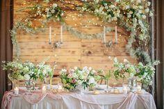 spring-romantic-wedding-by-Sonya-Khegay-21