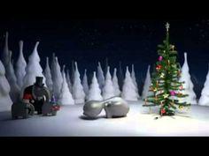 BUON NATALE - Tanti Auguri divertenti - Canzoni Natale - Video divertentissimi - Canzone parodia - YouTube