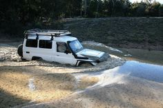 Visit the Toyota Land Cruiser Club course photo gallery for great images of our driver training, advanced recovery, trip and navigation courses. Toys Land, Toyota Land Cruiser, Offroad, Sydney, Photo Galleries, Wheels, Training, Club, Gallery