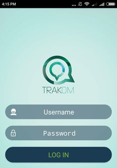 Asti Infotech's Trakom software takes an important step in that direction. As the logo signifies, Trakom offers school bus tracking functionality along with smart communication feature and RFID tracking for students. While ensuring all-round student security, it also effectively bridges the communication gap between parents, mentors & students.