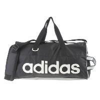 ADIDAS LIN PER SPORTS BAG Sports Bags, Travel Style, Gym Bag, Wallets, Adidas, Handbags, Shopping, Totes, Gym Bags