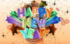 Wish Your Loving One A Very Happy New Year 2021 😍 :) 💜❤️💜❤️💜❤️ 😍 :) #HappyNewYearPic #NewYearPic2021 #HappyNewYearPicForFacebook #HappyNewYearPicDownload #HappyNewYearPicAndQuotes