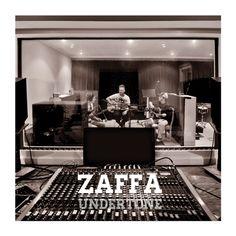 Check out Zaffa on ReverbNation