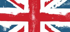 SMG Poll: Who is the Best British Guitarist? - ShareMyGuitar Blog