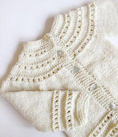 Patrón de ganchillo para Manta afgana de punto de cocodrilo #337 ropa no