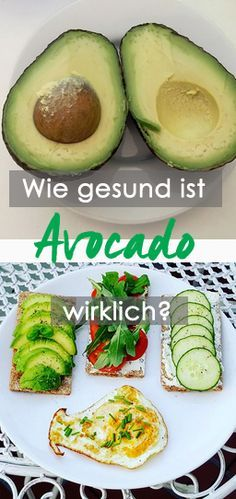 8 gr nde warum du den avocadokern mitessen solltest leisten avocado und gesund. Black Bedroom Furniture Sets. Home Design Ideas