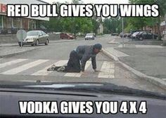 Funny Drunk People Meme : Dump a day funny drunk people pics so funny i could pee