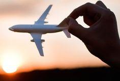 Лоукостеры и чартерные рейсы – что это такое и чем они отличаются от традиционных рейсовых авиаперевозок. Достоинства и недостатки.