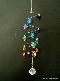 Image result for celestial elements suncatchers