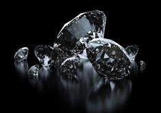 How to find conflict-free diamonds