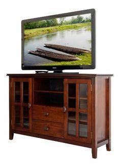 1000 images about tv stand on pinterest tv stands credenzas and modern tv stands. Black Bedroom Furniture Sets. Home Design Ideas