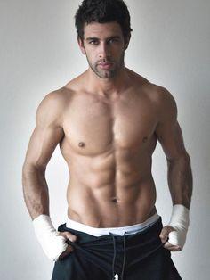 Christian De La Campa