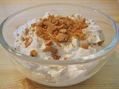 Bananenquark, ein sehr leckeres Rezept aus der Kategorie Dessert. Bewertungen: 5. Durchschnitt: Ø 3,6.