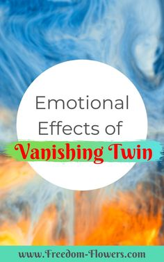 Learn how Vanishing Twin Syndrome can effect you emotionally and how Flower Essences can help you heal. Borderline Personality Disorder Diagnosis, Vanishing Twin Syndrome, Twin Babies, Twins, Survivor Guilt, Leaving A Relationship, Type 1 Diabetes, Emotional Healing, Fibromyalgia