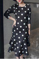 Cheap XL Women's Dresses   Sammydress.com Page 53