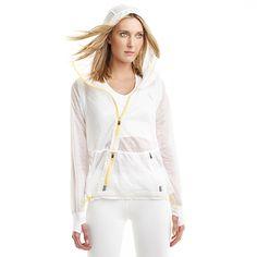 Lolё SOHNI JACKET - Jackets & Coats - Product types - Shop at lolewomen.com