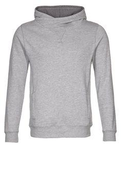 selected hoodie