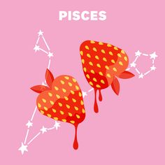 When Mercury goes direct on the 20th, Pisces' instincts around love will go into hyper drive. Listen To Your Gut, Meeting Someone New, Astrology And Horoscopes, Drama Free, Sex And Love, New Relationships, Getting Organized, Pisces, Mercury